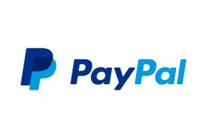 Uvjeti plaćanja